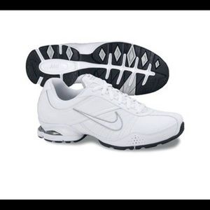 Nike Air Exceed Training Shoes